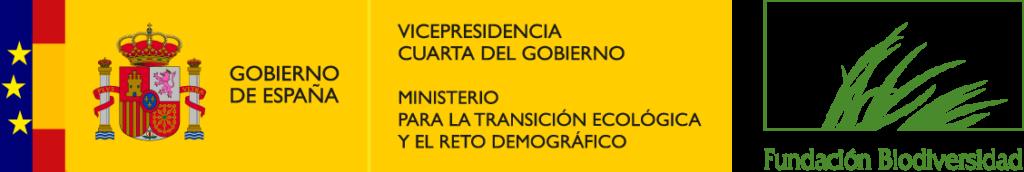 https://fundacion-biodiversidad.es