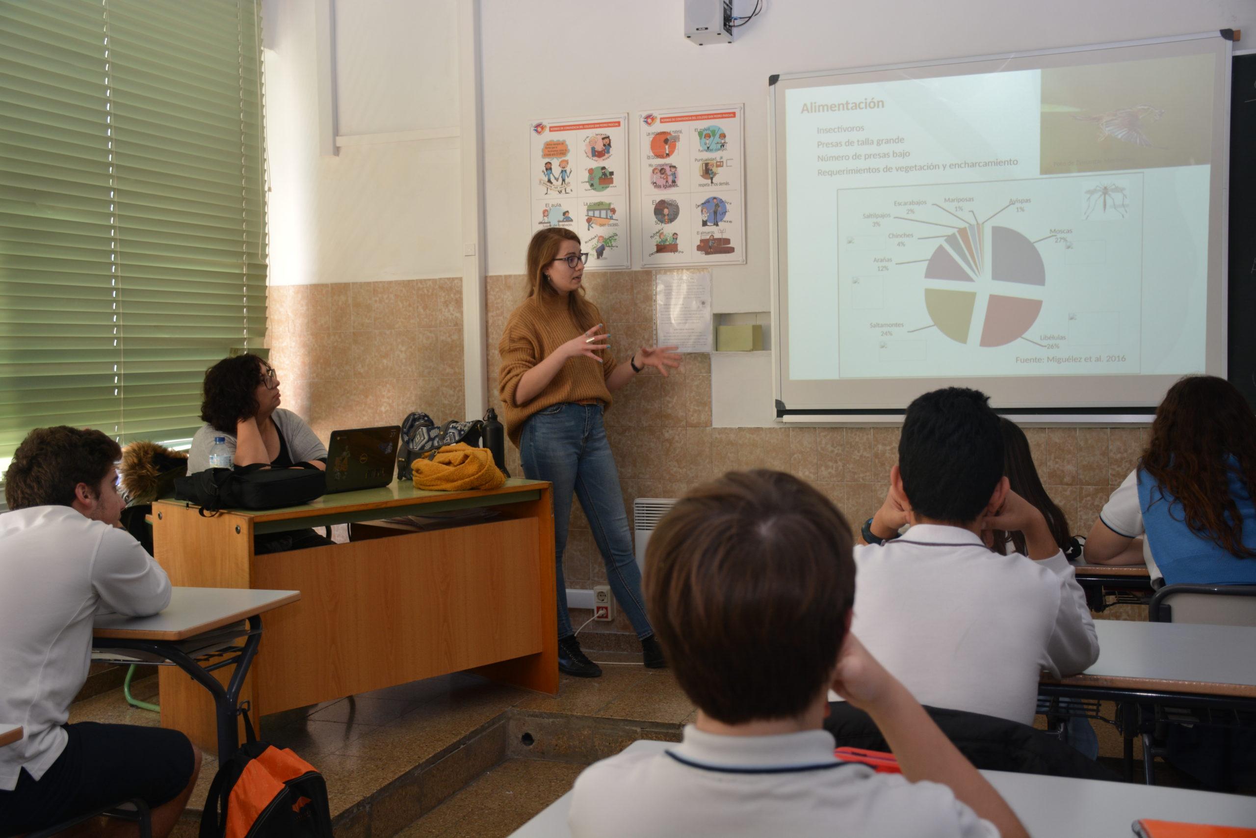 C:\Users\Usuario\Desktop\LIFE_Paludicola\FOTOS\Fotos_Acciones\E2\2020_02_07_ColegioSanPedroPascual_Valencia\DSC_0388.JPG