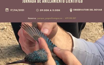 JORNADA DE EDUCACIÓN AMBIENTAL CON C.E.I.P. MARCELINO MURILLO, EN LILLO