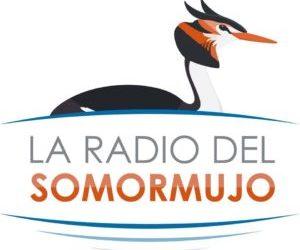 (Español) LA RADIORNITOLOGÍA SE HACE ECO DEL LIFE PALUDICOLA Y DEL CARRICERÍN CEJUDO